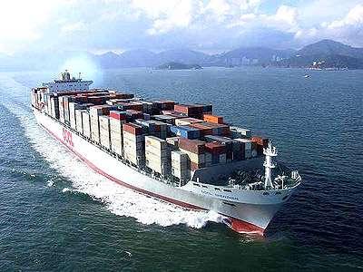 Exportar – ¿A qué precio vendo en China?