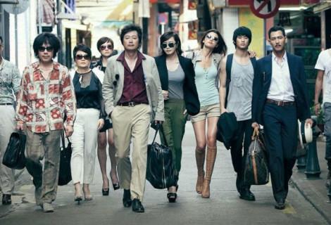 Cómo evitar ser estafado por compradores chinos