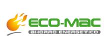 ECO-MAC. Ahorro energético