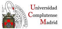 UCM. Universidad Complutense de Madrid