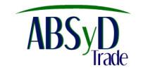 ABSyD