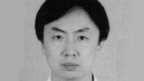 Chi Xiaodi - Educación y trading