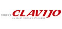 Grupo Clavijo. Energía Renovable