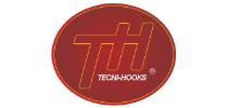 THG Hooks