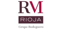 RM Rioja Grupo Bodeguero
